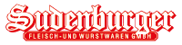Sudenburger Wurst Logo
